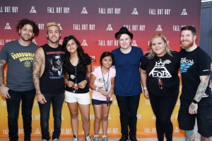 Fall out boy meet and greet photos 7 24 15 1041 krbe krbe fm fall out boy meet and greet photos 7 24 15 1 m4hsunfo Choice Image