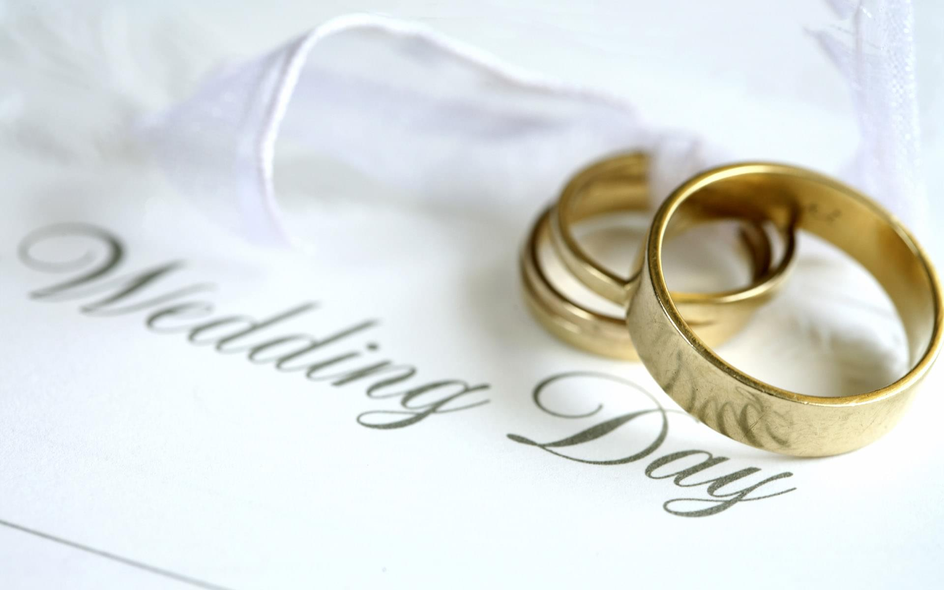 Bride Replaces Her Vows With Her Cheating Fiance S Racy Affair Texts