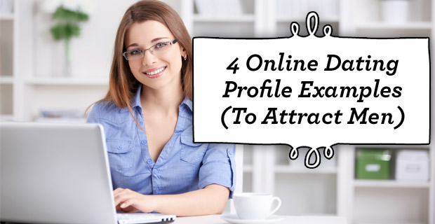 Best profile headlines for dating sites
