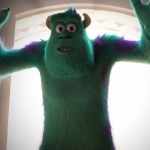 Pixar Movie Easter Eggs Have The Internet Freaking out