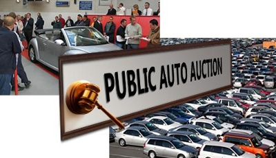 Auto Auction In Pasadena No Flood Cars 104 1 Krbe Krbe Fm