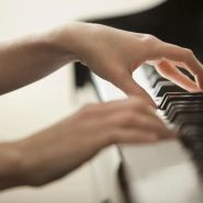 playpiano_getty_time