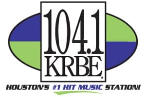 KRBE's PERFECT Back-to-School Gift!