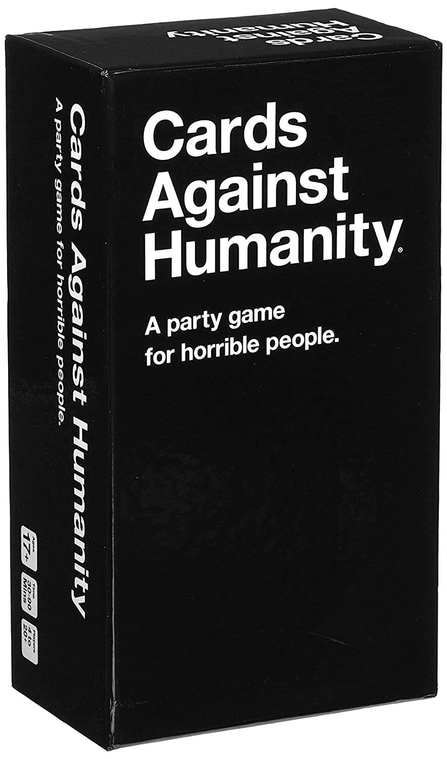 Cards Against Humanity Looking For Card Writers