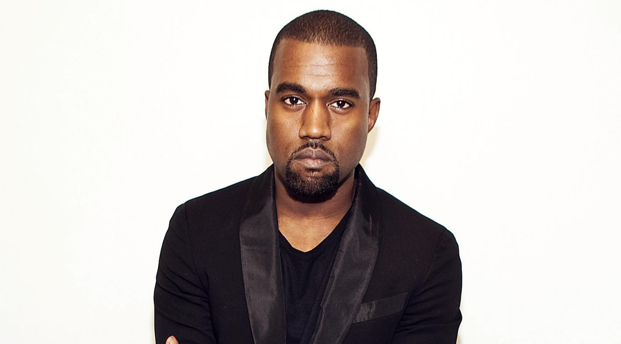Kanye West posts a video directed towards Nick Cannon, Drake & Pusha T