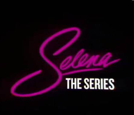Selena Quintanilla Series to hit Netflix