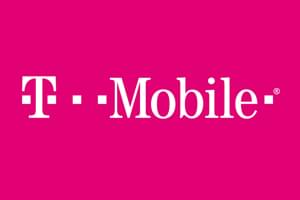 Join the T-Mobile Network