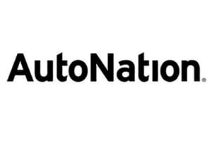 """AutoNation Katy Ford's """"Year-End"""" Event"""