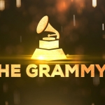 GRAMMYS! And the Nominees are ….