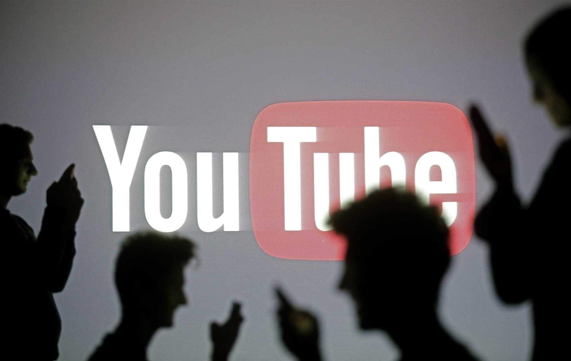Youtube will begin censoring recommended content…