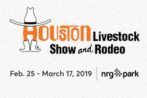 RodeoHouston Weekend