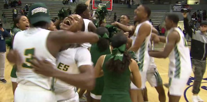 Three Houston-Area Schools Headed To State Basketball Championship
