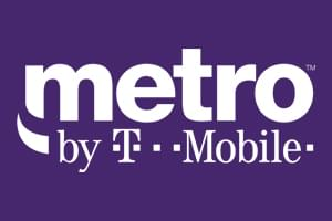 The Special Keyword from Metro By T-Mobile