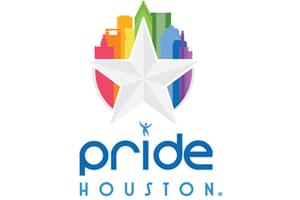 2019 Houston LGBT Pride Celebration
