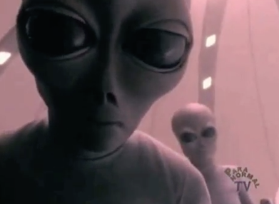 This Is The Guy Behind The 'Storm Area 51' Event