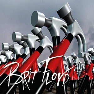 Brit Floyd returns to the Crouse Hinds Theater on March 26th!