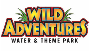 Win Tickets To Wild Adventures For Coca-Cola Racing!