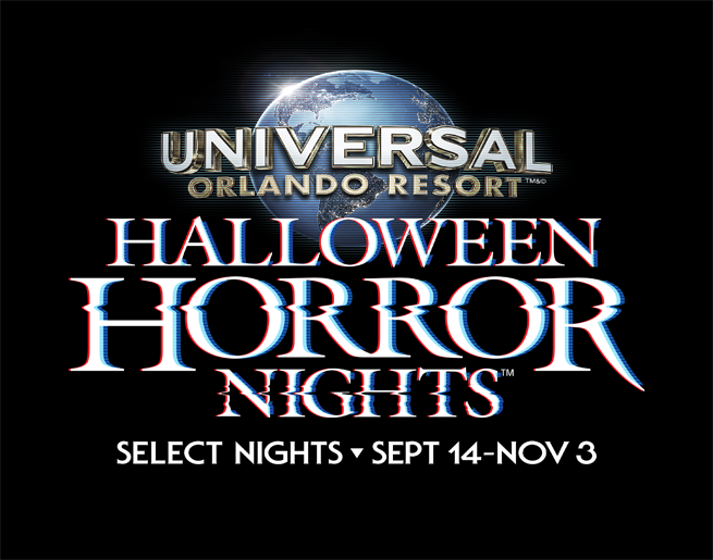 enter for a chance to win tickets to universal orlandos halloween horror nights select nights sept14 nov 3 true fear comes from within