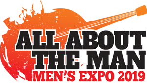 """All About The Man"" Men's Expo 2019!"