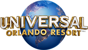 GULF 104.1 WANTS TO SEND YOU TO UNIVERSAL ORLANDO RESORT™