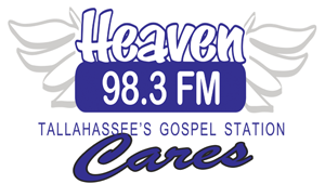 Request To Have The Heaven 98.3 Street Team @ Your Next Non-Profit Event!