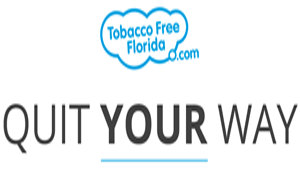 WIN tickets to the Florida Classic provided by Tobacco Free Florida!