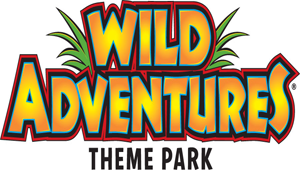 Jingle All The Way to Wild Adventures with 96.1 Jamz!