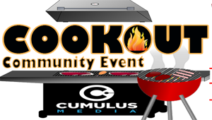 Join us for a Community Cookout @ Werner Hyundai!