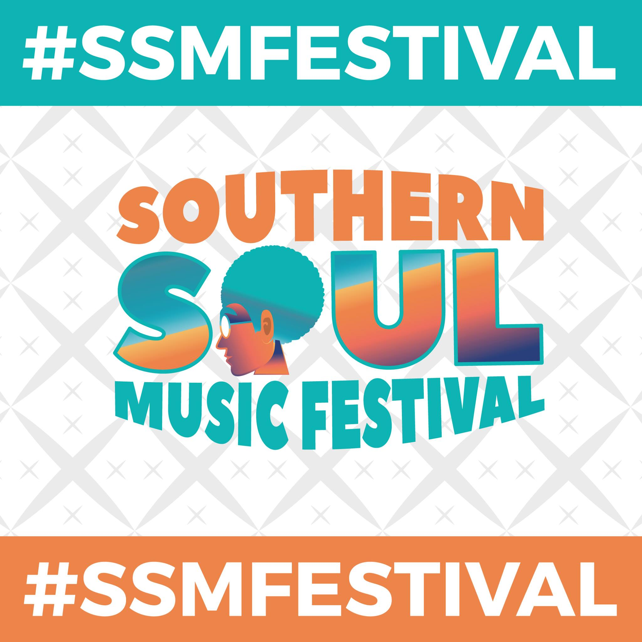 WIN tickets to the 2019 Southern Soul Music Fest!