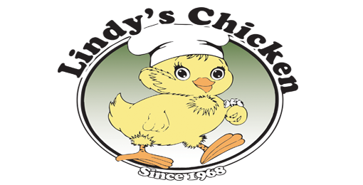 Join 96.1 Jamz at Lindy's Chicken for your chance to WIN tickets to FAMU Games!