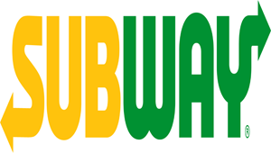 Register to WIN a $50 Gift Card to Subway!
