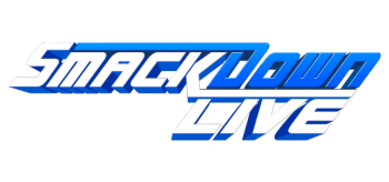 WWE Smackdown Live to Toledo
