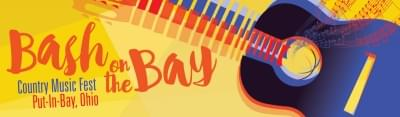 Bash on the Bay 2018