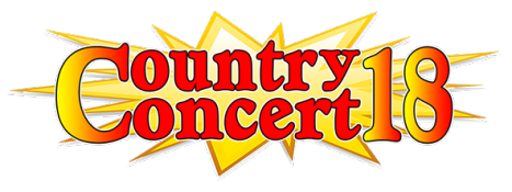 Country Concert 2018