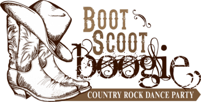 Boot Scoot Boogie: Country Rock Dance Party