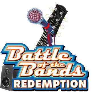 Hollywood Casino Battle of the Bands: Redemption