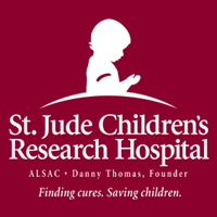 Third Annual St. Jude Dream Home Giveaway