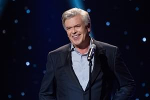 Ron White to Toledo