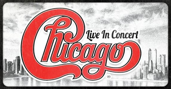 Chicago LIVE at The Toledo Zoo