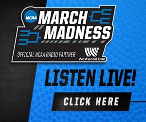 Listen to NCAA March Madness