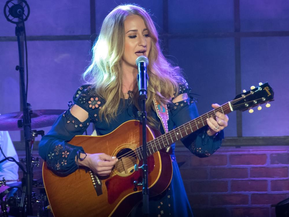 Woodstock 50 Lineup Includes Margo Price, Sturgill Simpson, Brandi Carlile & More