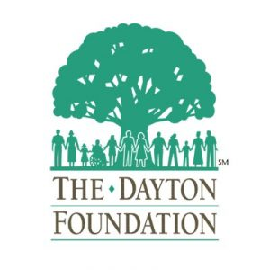 Donations Towards Dayton Shooting Victims