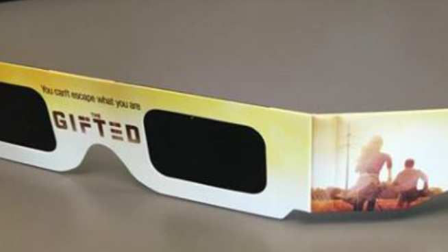 Solar Eclipse Glasses Recalled Include Those Distributed By This Station