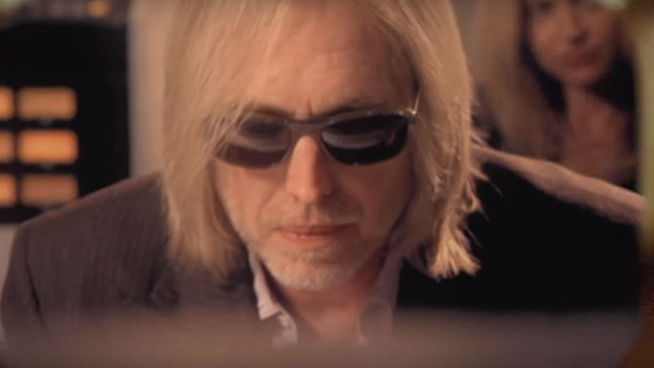 New Tom Petty Song Gainsville Is Exactly What We Needed Today