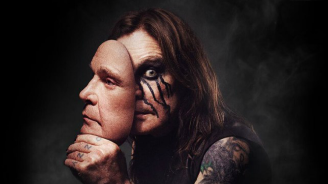 Ozzy Postpones All 2019 Tour Dates