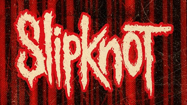 Slipknot Announces Knotfest Roadshow in KC
