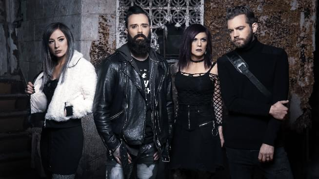 Skillet to Rock State Fair