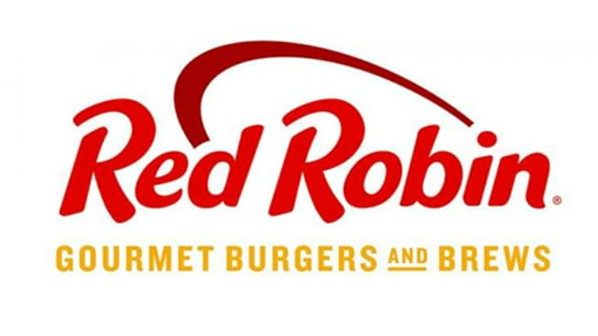 Win Chiefs Tickets on Red Tuesday at Red Robin