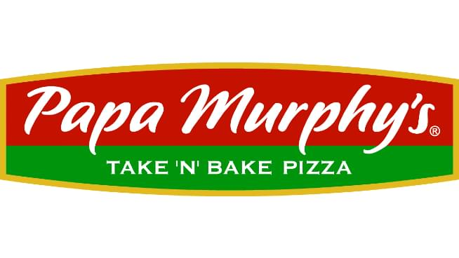 Win Chiefs Tickets on Red Tuesday at Papa Murphy's