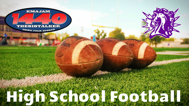 Topeka West Football Preview – 2018 Topeka 7 Football Previews